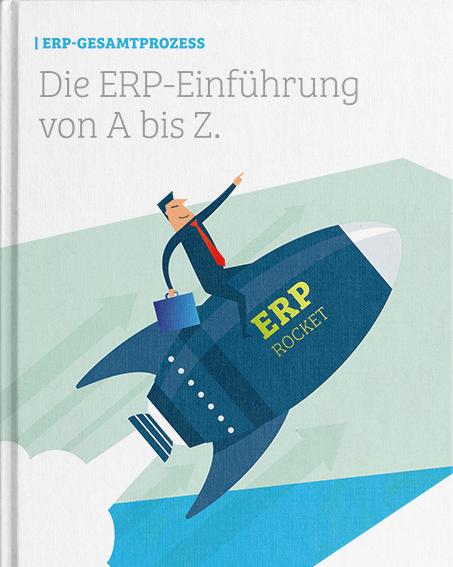 applus-erp.de - DE - Whitepaper - ERP Overall Process