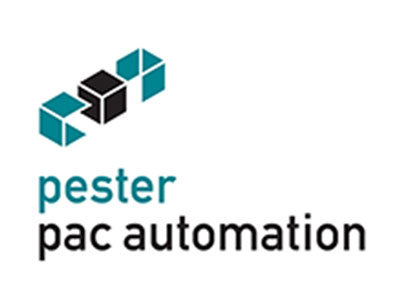 MIHpester pac automation