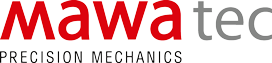 Mawatec AG
