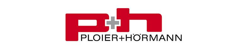 Ploier+Hörmann Baugesellschaft mbH