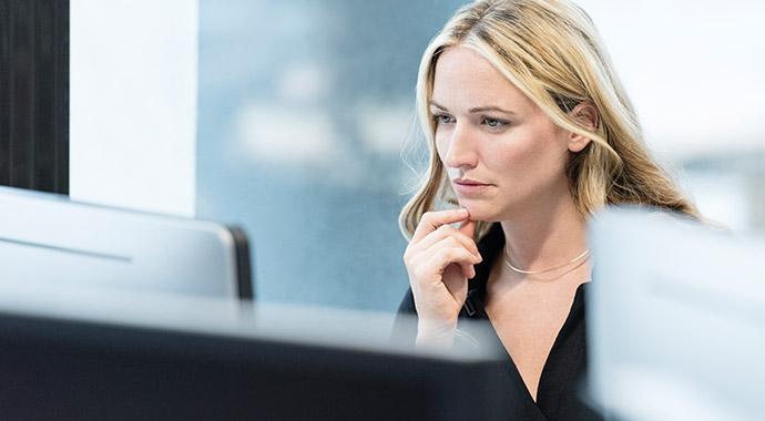 Ist Ihr ERP-System fit für die DSGVO? 3 Punkte, die Sie beachten sollten.