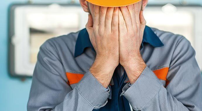 Industrie 4.0: Warum zögert der Mittelstand noch?