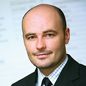Christian Leopoldseder
