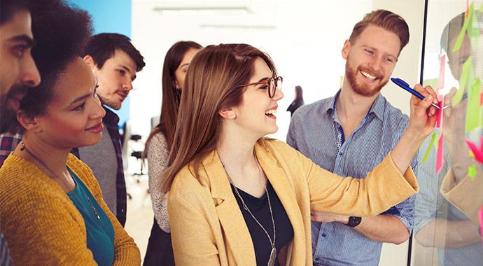 Change Management bei der ERP-Einführung: Auf diese Aspekte müssen Sie achten