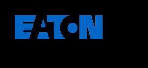 Eaton Automation GmbH