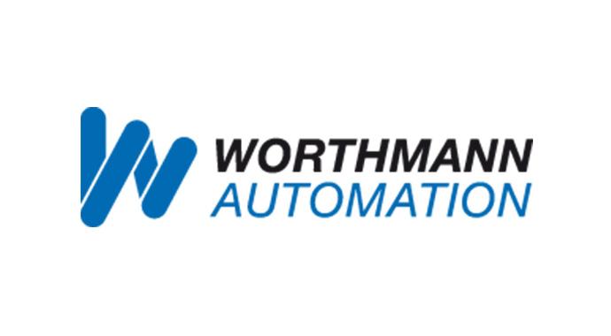 Interessententag APplus: Erfahrungsaustausch bei Worthmann Maschinenbau