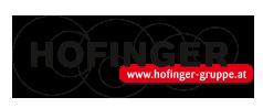 Hofinger GmbH
