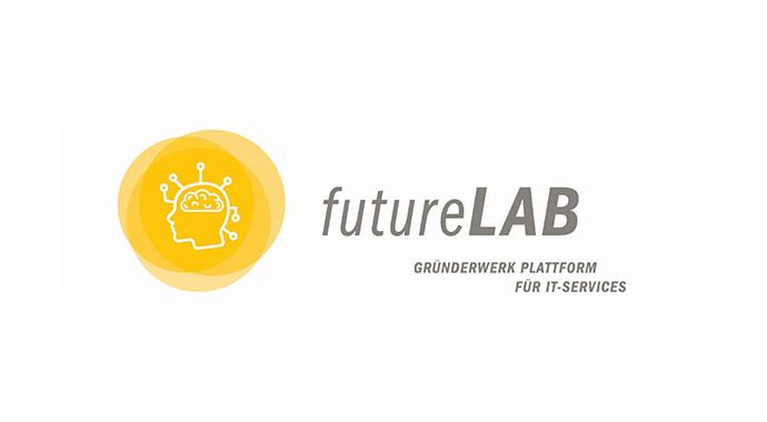 Data-Science-Projekt an der Hochschule Pforzheim: Studenten analysieren Maschinendaten bei Asseco-Kunde