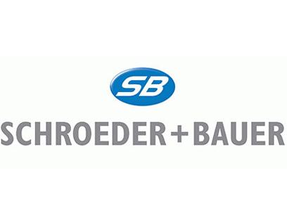 SUBA Holding GmbH + Co. KG