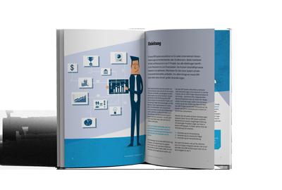 ERP Whitepaper: Change Management