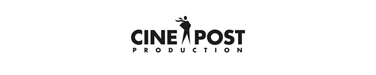 CinePostproduction GmbH