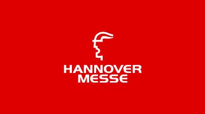 Asseco auf der Hannover Messe 2018: Live-Produktion demonstriert vertikale Fertigungsvernetzung