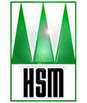 HSM Hohenloher Spezial-Maschinenbau GmbH & Co. KG