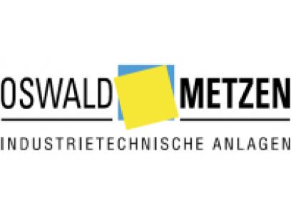 Oswald Metzen GmbH