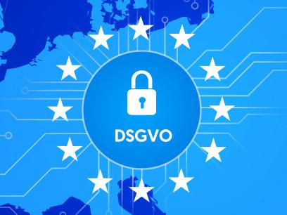 Endspurt zum Stichtag: Neues Solution Pack erweitert APplus um Funktionen zur EU-Datenschutz-Grundverordnung