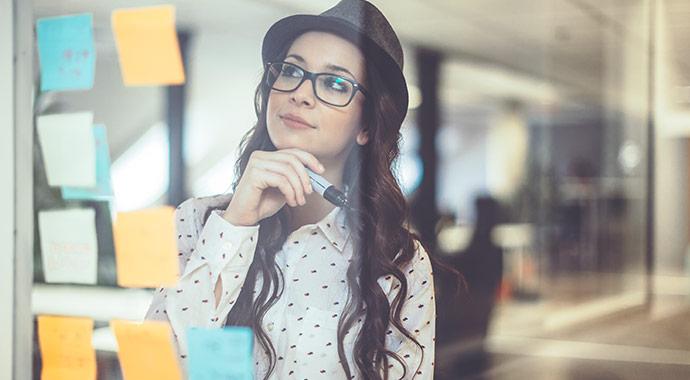 Was bedeutet agile Projekteinführung?