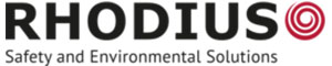 Rhodius Erwerbs GmbH