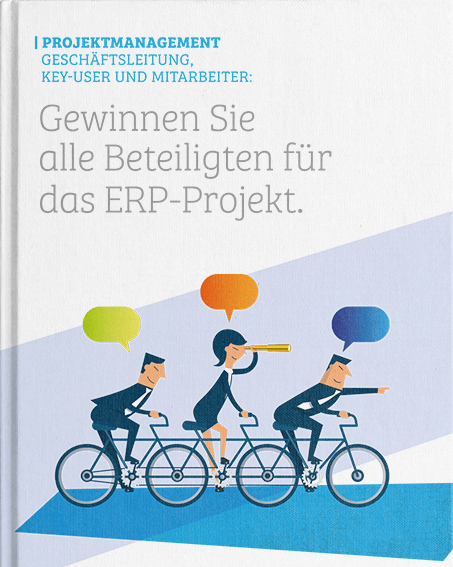 applus-erp.de - DE - Whitepaper - ERP Project Management