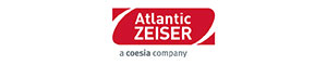 Atlantic Zeiser GmbH
