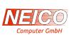 NEICO Computer GmbH