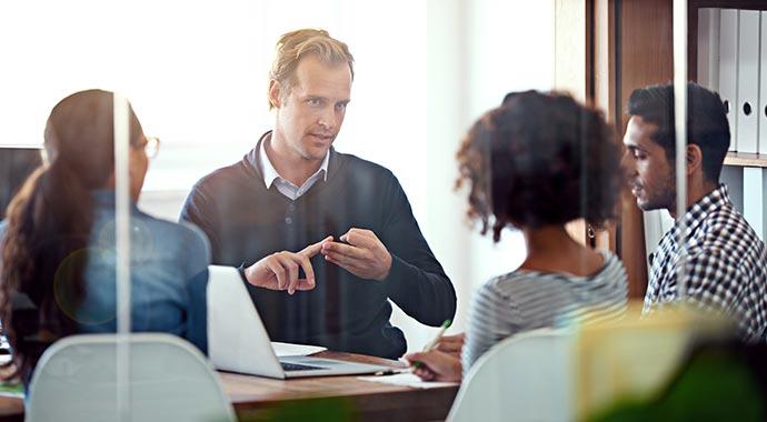 Wann lohnt sich der Wechsel auf ein neues ERP-System?