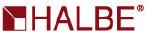 HALBE Rahmen GmbH