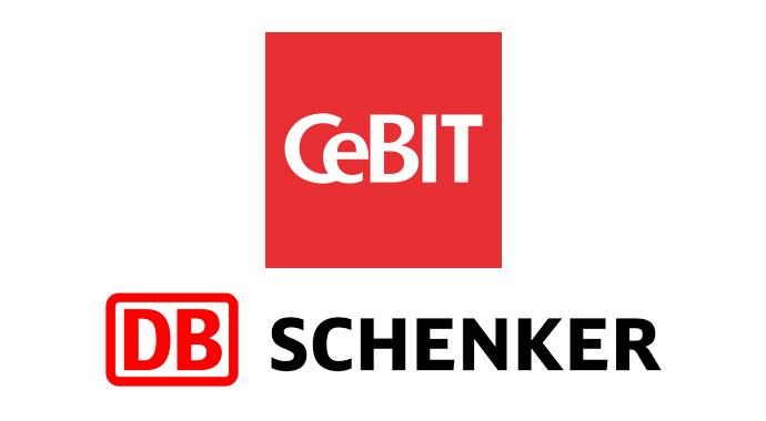 """CeBIT-Premiere für """"Netlivery"""": Asseco zeigt integrierte E-Commerce-Lösung für das Cross-Channel-Zeitalter"""