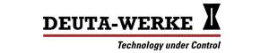 Deuta-Werke GmbH