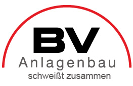 BV Anlagenbau GmbH