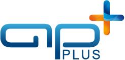 APplus 6.1: Der Kontext macht's – Mitarbeiter befähigen, aus Daten Informationen machen