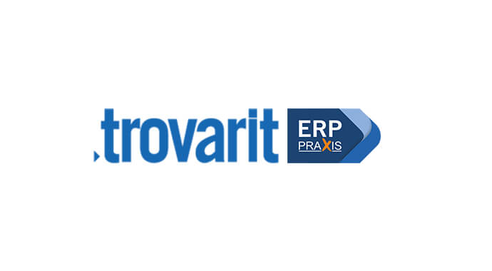 Trovarit study 2018: APplus consolidates its top ranking and scores points for customer satisfaction