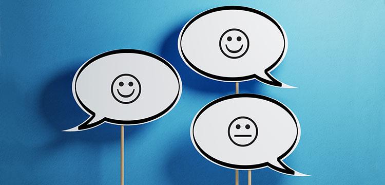 Wie zufrieden sind die Anwender von ERP-Systemen? Die Ergebnisse fasst die Trovarit-Studie anschaulich zusammen.