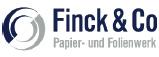 J. Finck GmbH & Co. KG