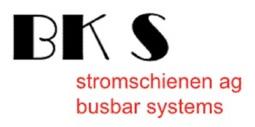 BKS Stromschienen AG