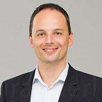 Markus Reichl - Sales Competence Team