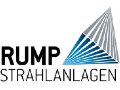 Rump Strahlanlagen GmbH & Co. KG