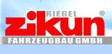 Zikun Fahrzeugbau GmbH