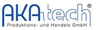 CCS Akatech GmbH