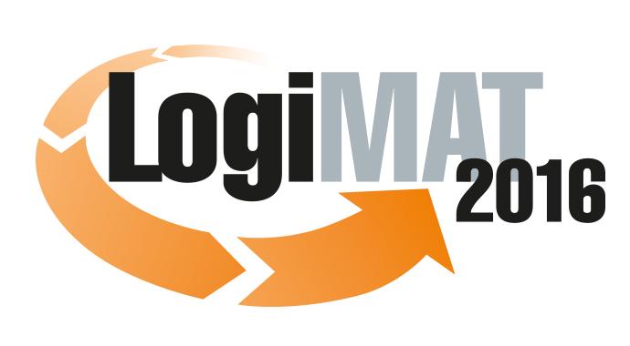 Integrierte Logistikplanung mit APplus