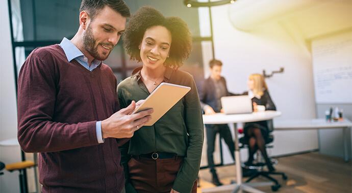 Sechs Tipps und Tricks für die ERP-Auswahl