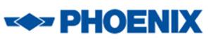 Phoenix Dichtungstechnik GmbH