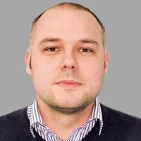 Daniel Bartetzko - Sales Competence Team