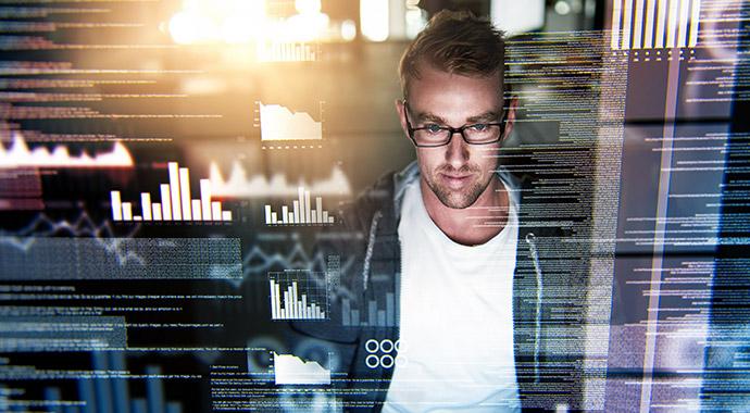 Schlechte Datenqualität kann den Erfolg des ERP-Projekts gefährden