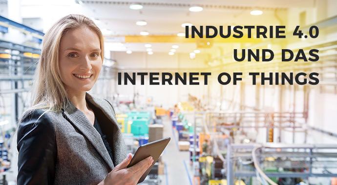 Der Weg zum digitalen Unternehmen: Asseco mit Expertenvortrag auf TAE-Fachtagung