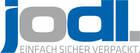 JODL Verpackungen GmbH