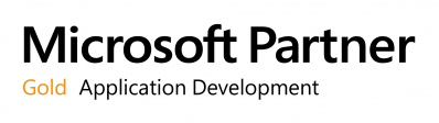 Asseco Germany AG und Asseco Austria GmbH auch 2013 offizielle Microsoft Gold Partner