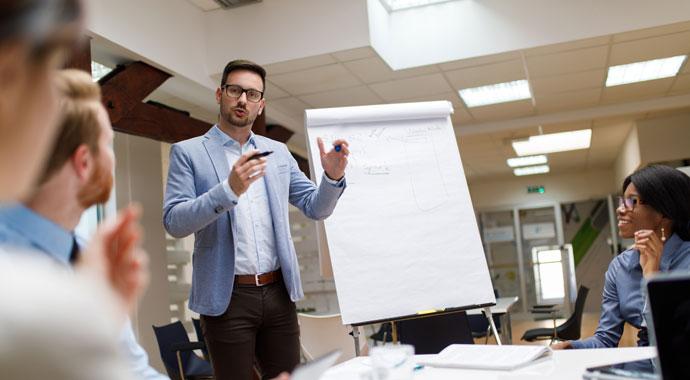 Was ist eigentlich ein ERP-Workshop?