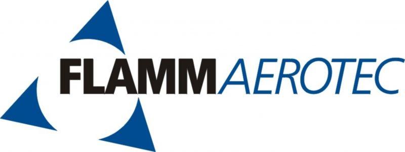 FLAMM AEROTEC GmbH