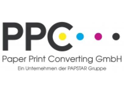 Paper Print Converting GmbH