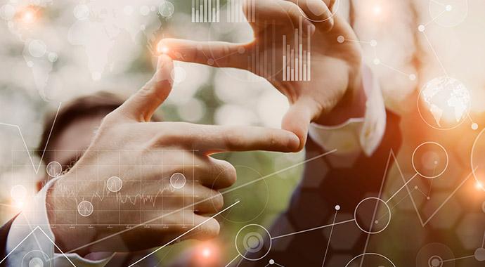 Customizing, aber richtig – Damit die Kosten im ERP-Projekt nicht aus dem Ruder laufen